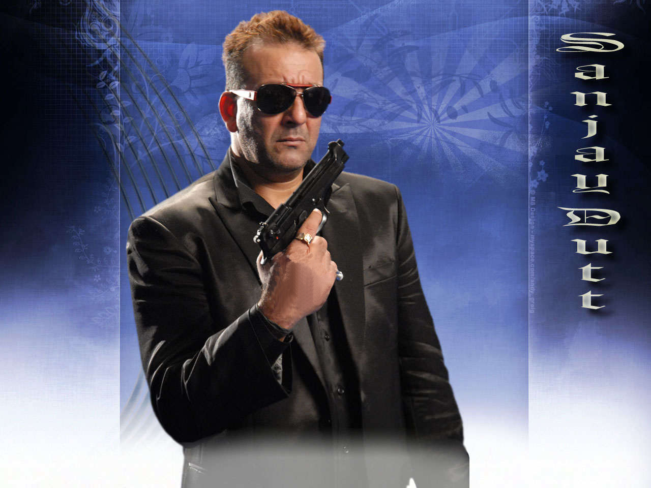 New Car Photo: Sanjay Dutt New And Hd Wallpapers Collection