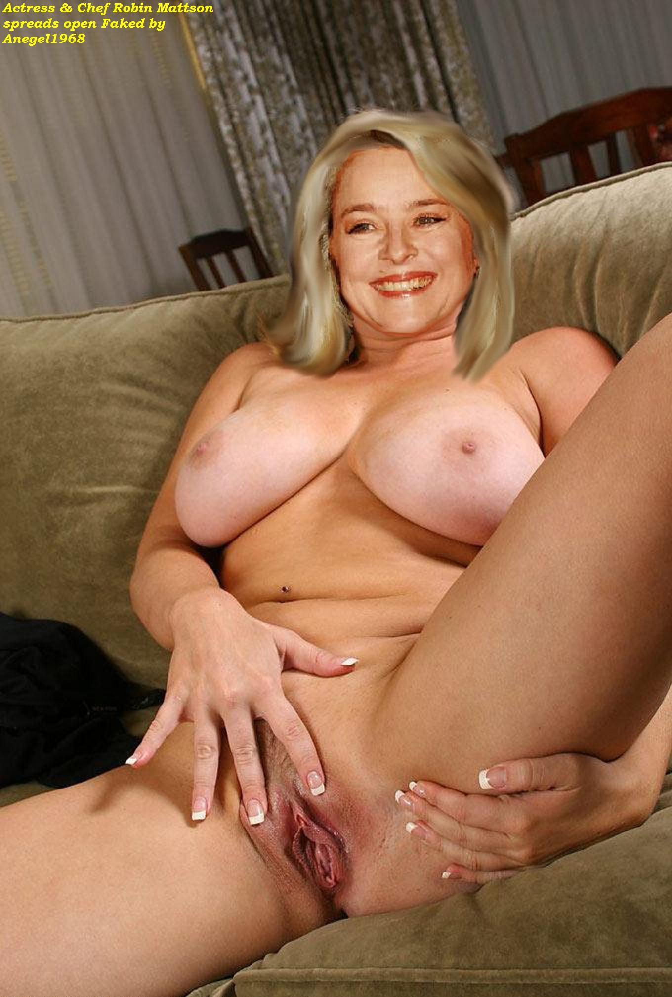 from Roy soap opera women naked