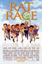 Watch Rat Race (2001) Megavideo Movie Online