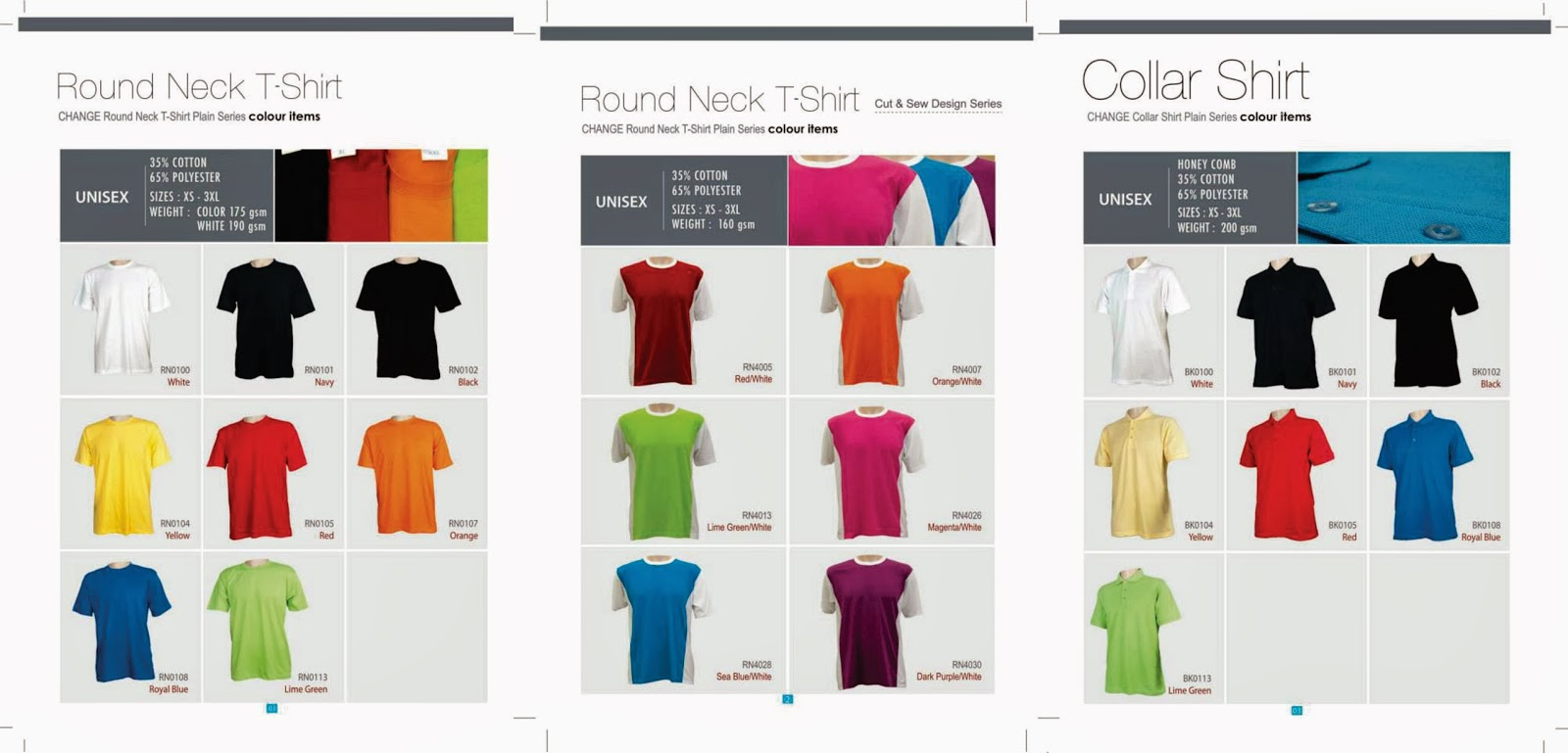 T shirt printing shirt catalogue for T shirt printing pdf