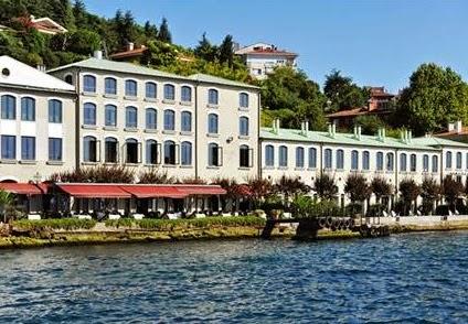 sumahan-on-the-water-otel-istanbul-üsküdar