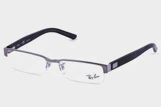 designer glasses frames ray ban  ray ban mens square optical frames