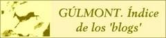 Esta página está integrada en los 'blogs' del Grupo Universitario Laboral de Montaña