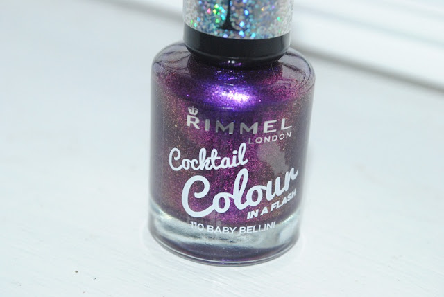 rimmel+baby+bellini+cocktail+colour+nails