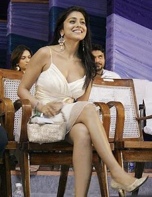 India women, women India,sexy India women