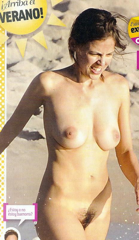 http://2.bp.blogspot.com/-8kSk1rMd_14/UZNEBKYNTbI/AAAAAAAAAVU/aWqFH1Da1v4/s800/elena-anaya-nude-082711.jpg+(1).jpg