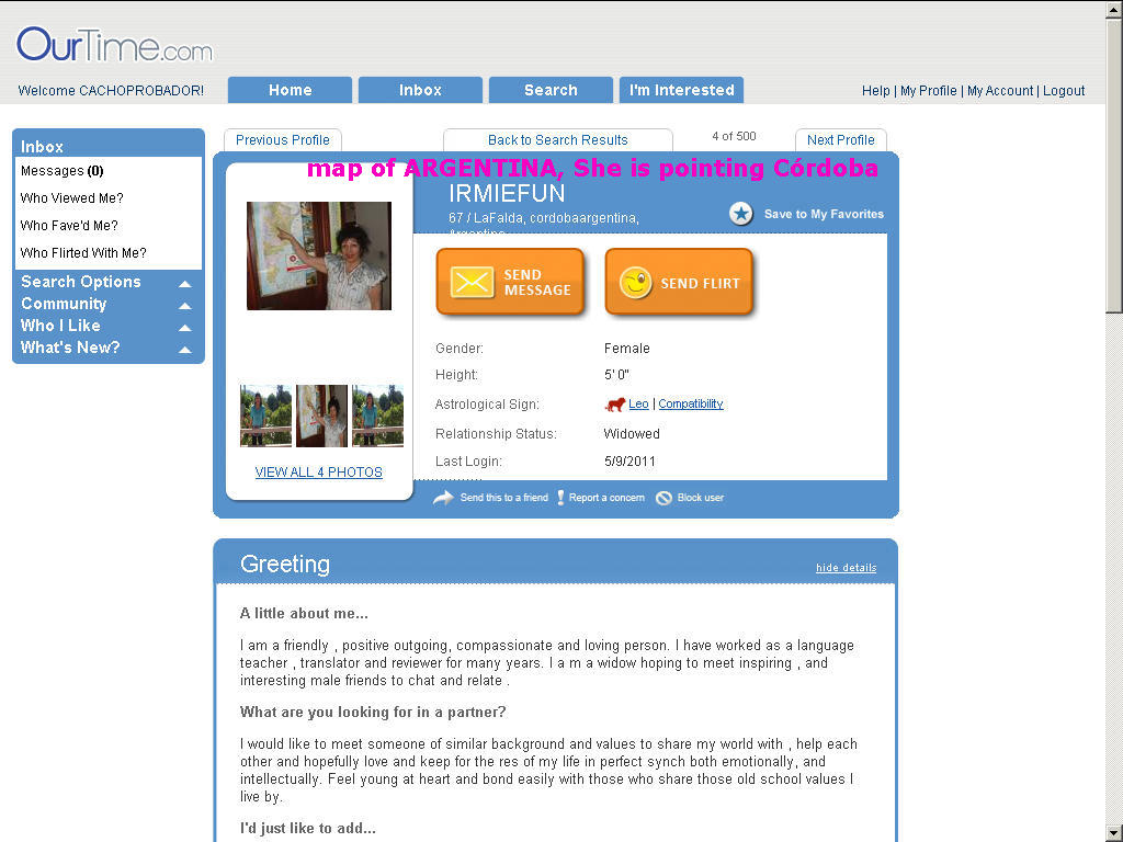 tropic singles dating site Positivesingles is the best, largest, completely anonymous and most trusted online dating site for people with herpes, hpv, hiv / aids and other stds in the world we have 60,000+ std dating success stories, 120,000+ daily conversations, 15,000+ daily active members and 500+ daily blog posts we care a great deal about your privacy.