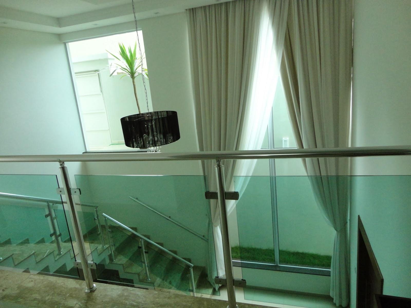 de ideias pra colocar nichos e penduradores de toalhas no banheiro  #5B913A 1600 1200