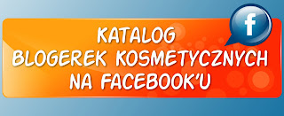 Blogerki na Facebooku