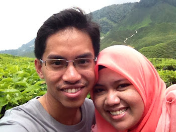 ♥Cameron Highlands♥