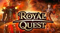 http://www.mmogameonline.ru/2014/11/royal-quest.html