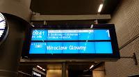 Bahnverkehr + Regionalverkehr: EC Wawel über Berlin nach Polen fällt weg, aus Berliner Zeitung