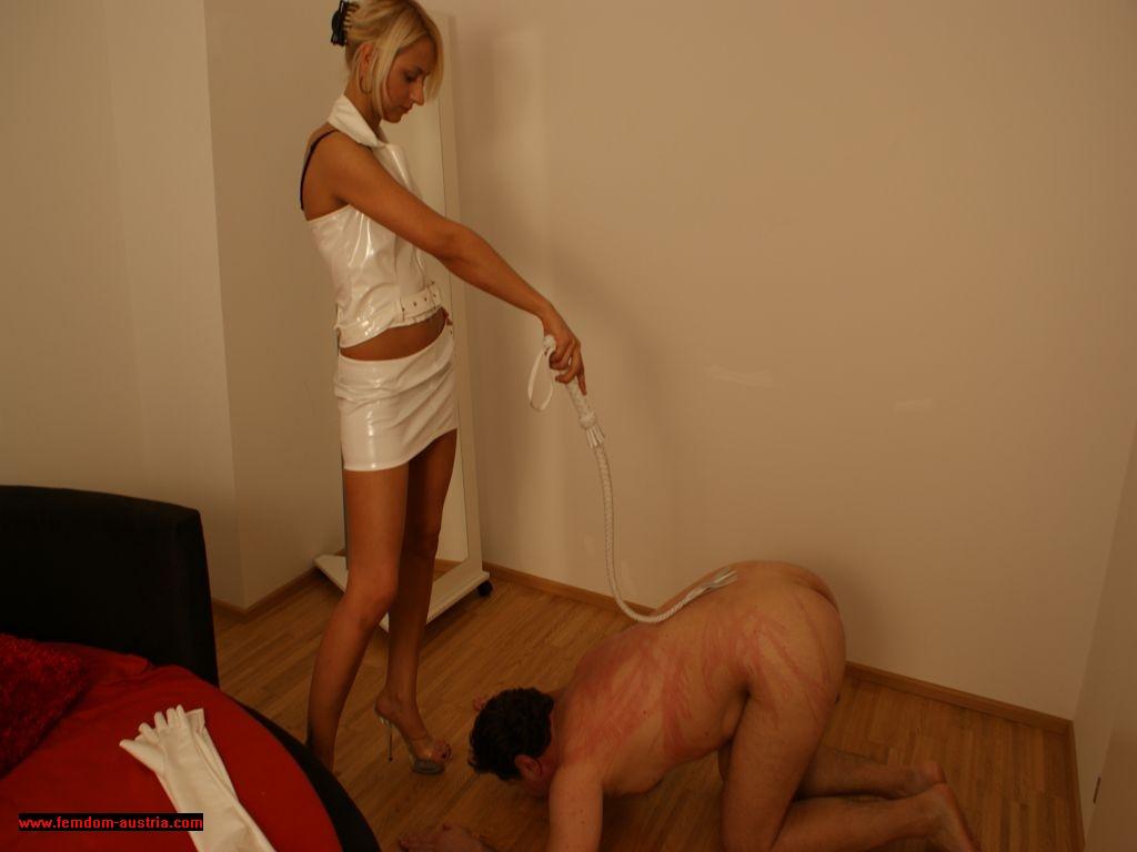 spanking treffen leder sex geschichten