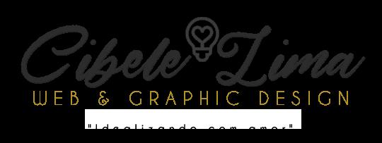 Cibele Lima Design
