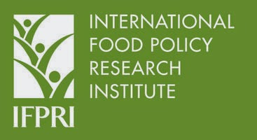 International Food Policy Research Institute Vacancy: Senior Monitoring, Learning and Evaluation Specialist - Kampala, Uganda