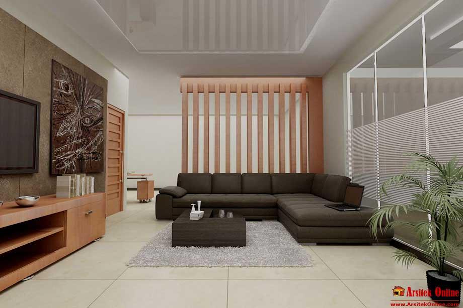 desain rumah gratis