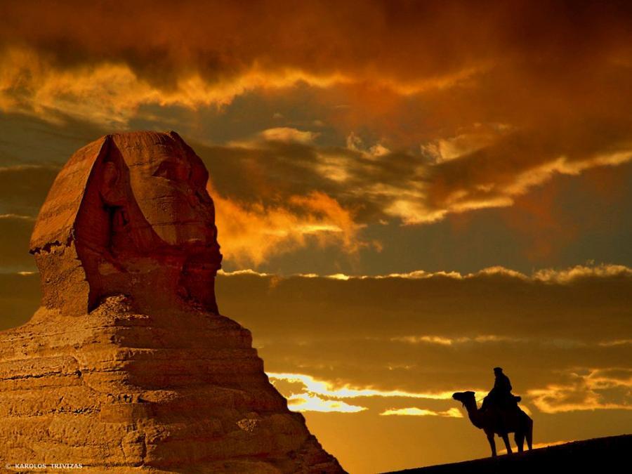 Egipatska umetnost - Page 5 Ancient+Egypt+-+%252855%2529