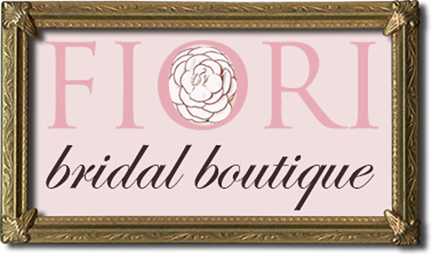 Fiori Bridal Boutique News