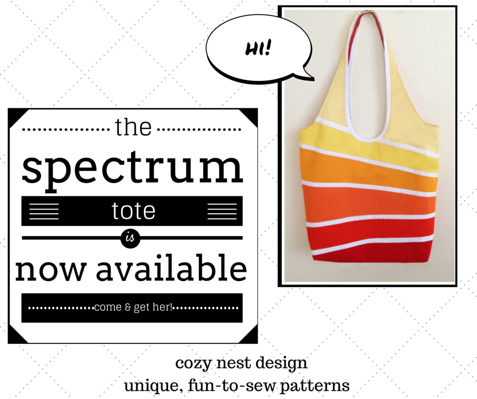 how to read cosy spectra