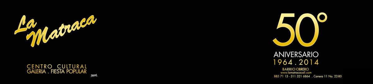 La Matraca