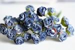 http://kolorowyjarmark.pl/pl/p/Kwiatki-Rozyczki-Granatowe-Cieniowane-10szt-/2470