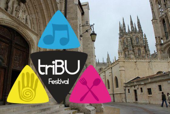 burgos_tribu_festival_food_truck_comida_septiembre_catedral_imagen_logo