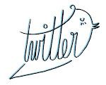 suivez nous!
