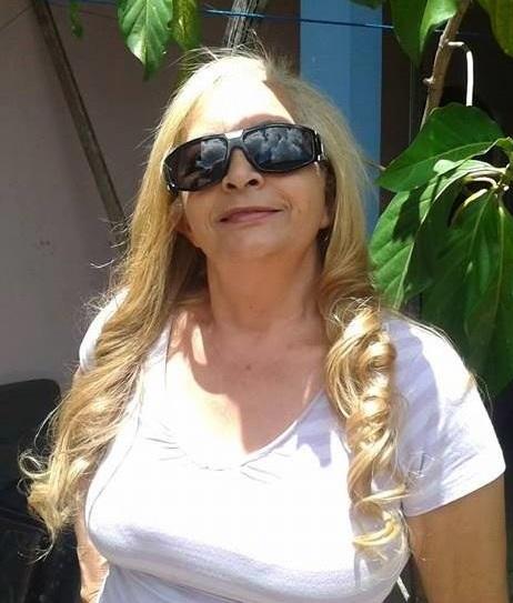 SAI Elizandra Bragança de Orleans