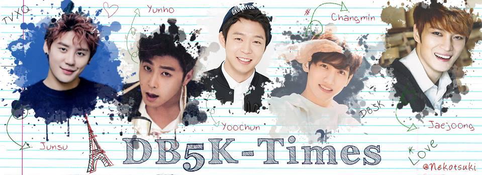 DB5K-Times