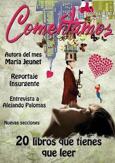 http://es.calameo.com/read/004154299617558ec3558