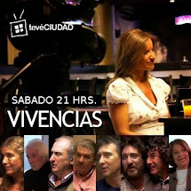 VIVENCIAS TV