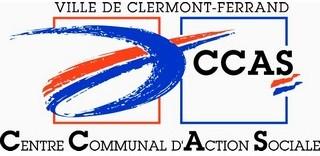 Site du CCAS