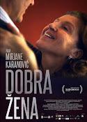 Dobra zena (A Good Wife) (2016) ()