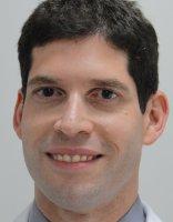453cc9969cbdb79b1edd5556c925d47c - Novo endocrinologista Villa Vita - Dr. Ricardo Lopes Barroso