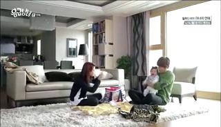 comedy emergency couple emergency man and woman family korean drama
