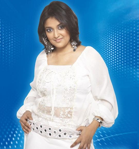 playback singer monali thakur