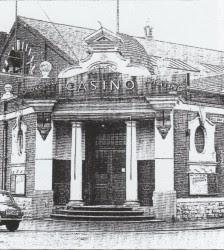 Rochester Casino