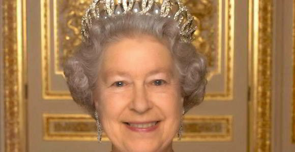 is queen elizabeth ii a democratic or autocratic leader The life of queen elizabeth ii queen elizabeth ii was born princess  autocratic ,democratic and laissez  autocratic leadership is a classical.