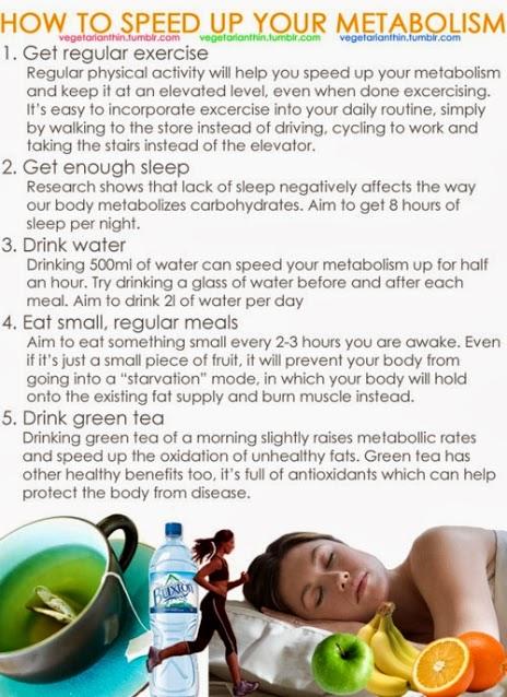 Manfaat Dan Khasiat Teh Hijau Untuk Kesehatan | loveheaven07
