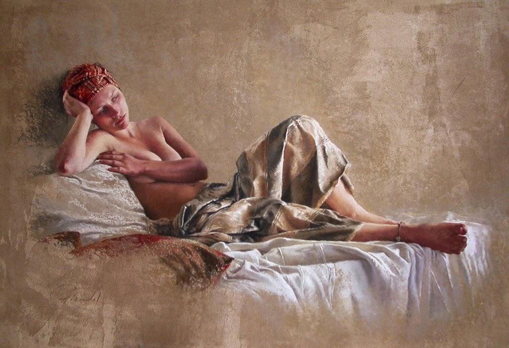 cuerpos-desnudos-de-mujer-pintados-al-oleo