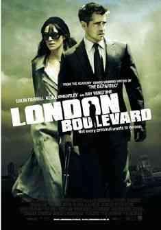 watch London Boulevard online