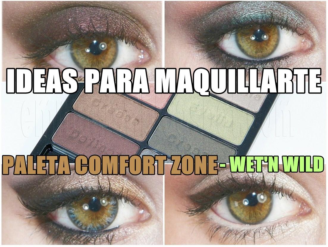 http://emmaaist.blogspot.com.es/2014/03/ideas-para-maquillarte-looks-con-la.html
