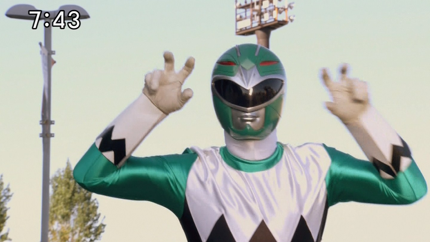 List of Kaizoku Sentai Gokaiger episodes  Wikipedia