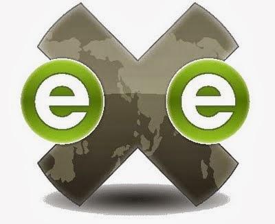 Descargar El Programa Exelearning Download