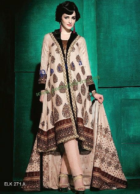 http://2.bp.blogspot.com/-8kiVikJFn3M/Uq9EOB41sdI/AAAAAAAADr8/mT-jOUctyzs/s640/Portia+New+Stylish+Winter+Dresses+Designs+Collection+2013-2014+For+Women+And+Girls+Fashion-2.jpg