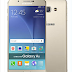 Samsung Galaxy A8 (2016)  Specification, Price, Feature Review
