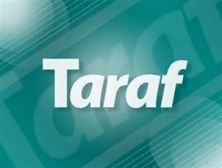 taraf turkey armenian genocide