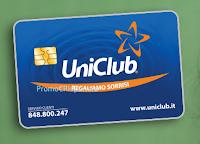 Immagine Con Supervinci Uniclub vinci favolosi premi e una crociera MSC