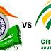 India vs South Africa, 3rd T20I Series: South Africa tour of India, 2015 Venue: Eden Gardens, Kolkata