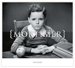 Mortimer - Polygreen